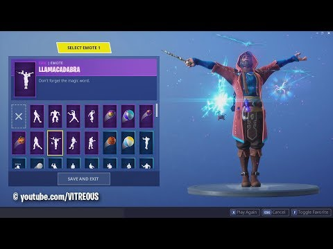 How To Play Split Screen On Fortnite Xbox One Chapter 2