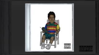 J $tash ft. Kenny Turnup — Abu Dhabi [Prod. By Jaasu]