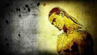 Drew Mcintyre/Metallica - Broken dreams turn the page