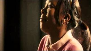 """Naturi Naughton - """"Out Here On My Own"""""""