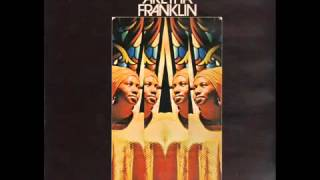 Aretha Franklin - Day Dreaming W/Lyrics