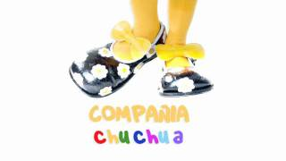 "Chu Chu Ua/Chuchuwa ""Musica Infantil Para Fiestas"" Compañia""Chu Chu Ua, Chu Chu Ua"" Junior Children"