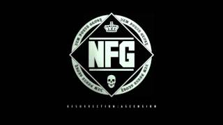 New Found Glory - Persistent (Acoustic)