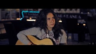 So wie du bist - Motrip feat. Lary (Cover by Filiz Arslan)