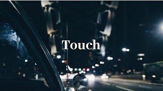 Benjamin Love -  Touch