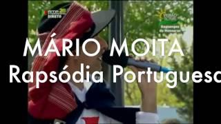 rapsodia portuguesa