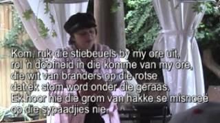 Erna Jo Delirium