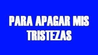 Hacia adelante/Esperanza mia/ Angela torres