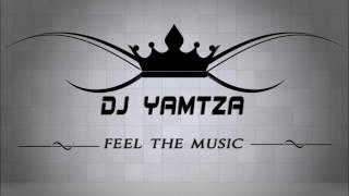 Shenseea   Dynamite Dj YaMtZa Mix 2017