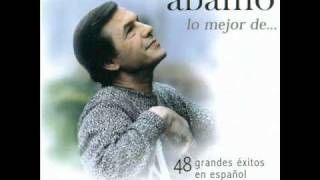 Salvatore Adamo - El tiempo se detiene