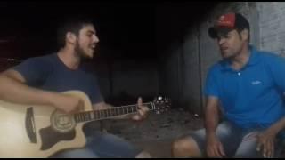JOÃO THIAGO & FABIANO