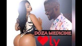 Doza Medicine - Lovely You Are - February 2018
