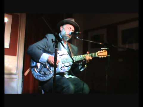 kelly-joe-phelps-hope-in-the-lord-to-provide-live-muziekpodium-bakkeveen