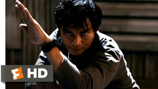 The Protector 2 (6/11) Movie CLIP - That All You Got? (2013) HD
