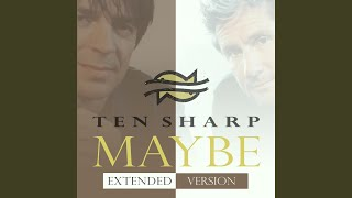 Maybe (Radio Version)
