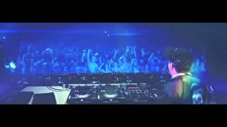 Wobbleland 2015 (Stage-Cam) Kill The Noise