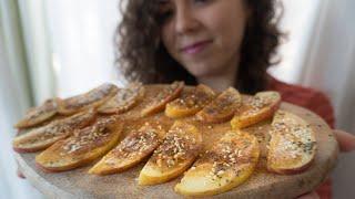 IDEIAS DE LANCHES FÁCEIS   Snacks Saudáveis para o Homeoffice   MARINA MORAIS