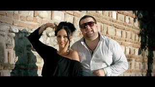 Cristian Rizescu si Susanu -  Iubita lu ' Iubitu' [ OFICIAL VIDEO 2016]
