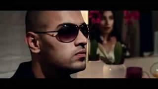 Garry Sandhu ft Roach Killa - Dil De De (FULL Video) By Dharminder