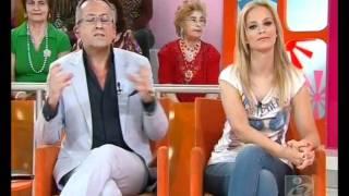 Você na TV - Promo 08-04-2011 [HD]
