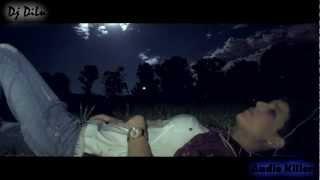 VI-EM feat Fabi Romi Grupo Play - Quiero verte bailar