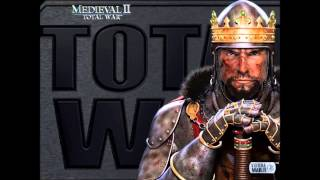 Medieval II total war - Time And Again