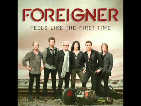 foreigner-long-long-way-from-home-1-acoustique-disc-1-perryfan49