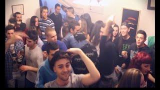 NIKONE - NIBOOM ( VIDEOCLIP OFICIAL ) BIRIBIRIBAE