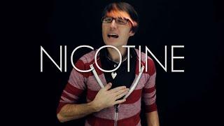 Panic! At The Disco -- Nicotine (Cover)