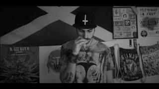 HEME - #PEROHAZLO [VIDEOCLIP] (Prod. Syndrome)
