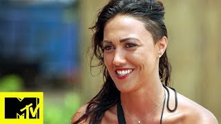 Ex On The Beach Italia (episodio 9): Il ritorno di Federica, l'ex di Yuri!