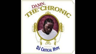 Kendrick Lamar-  Hood gonna love it feat  Jay rock & Nate Dogg