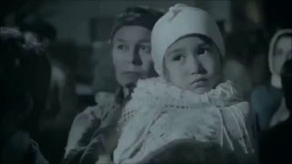 Jamala 1944 - legendado