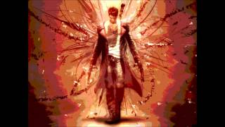DmC - Combichrist - Gotta go - battle theme