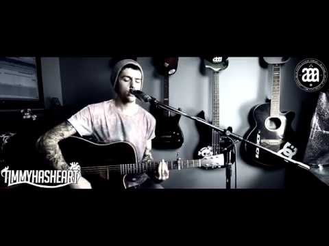 the-ghost-inside-between-the-lines-acoustic-live-tim-westwood