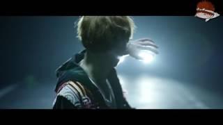 [VIETSUB] BTS (방탄소년단) WINGS Short Film #4 FIRST LOVE