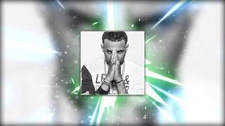 (FREE) Joyner Lucas X Logic Type Beat - ''Dream'' | Rap Instrumental