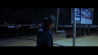 PKG - TXEKA [VIDEO OFICIAL]