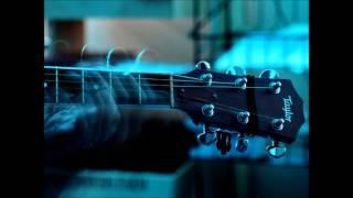 Uriel Lozano - Nadie Sabe (Cover Alex Venegas)