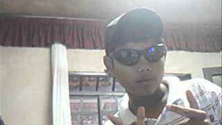 MC NATHAN MC RAH DJ JANDER TEM QUE GUERRILHAR