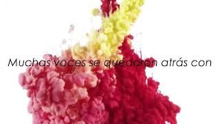Flower - OLDCODEX Español