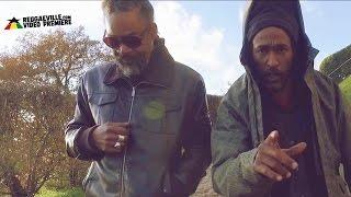 Big Famili - Dans Mon Rêve [Official Video 2017]