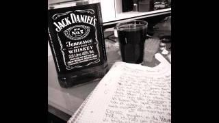 Estilo feat Jackill-  Sin City