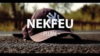[CLIP] Nekfeu - Plume