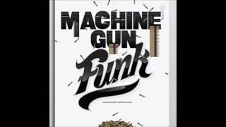Biggie Smalls - Machine Gun Funk (Lee Keenan Bootleg)