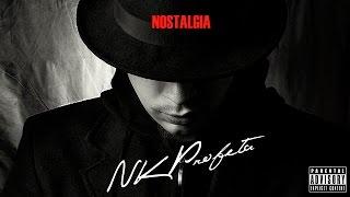 NK Profeta Ft. Morodo - La Verdad (Solo Audio)
