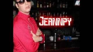 Jeannpy ft Jolis el latino - mi niña linda