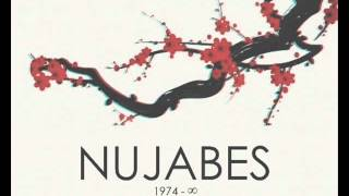 NUJABES FEATHER