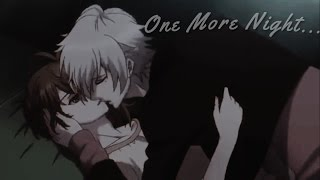 Brothers Conflict - One More Night {AMV}