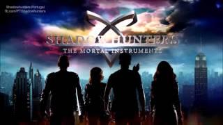 Shadowhunters 1x12    Ruelle - War of Hearts